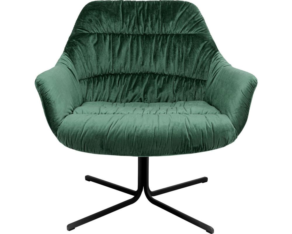 Кресло вращающееся Bristol Green