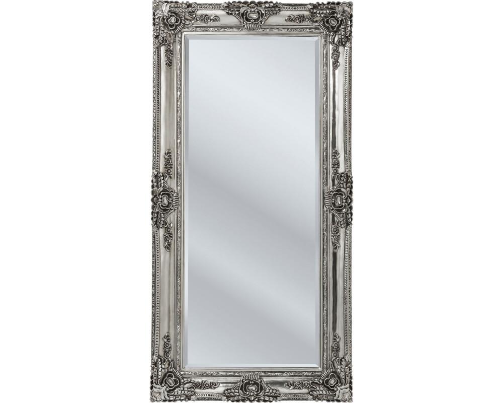 Зеркало Royal Residence 203x104cm