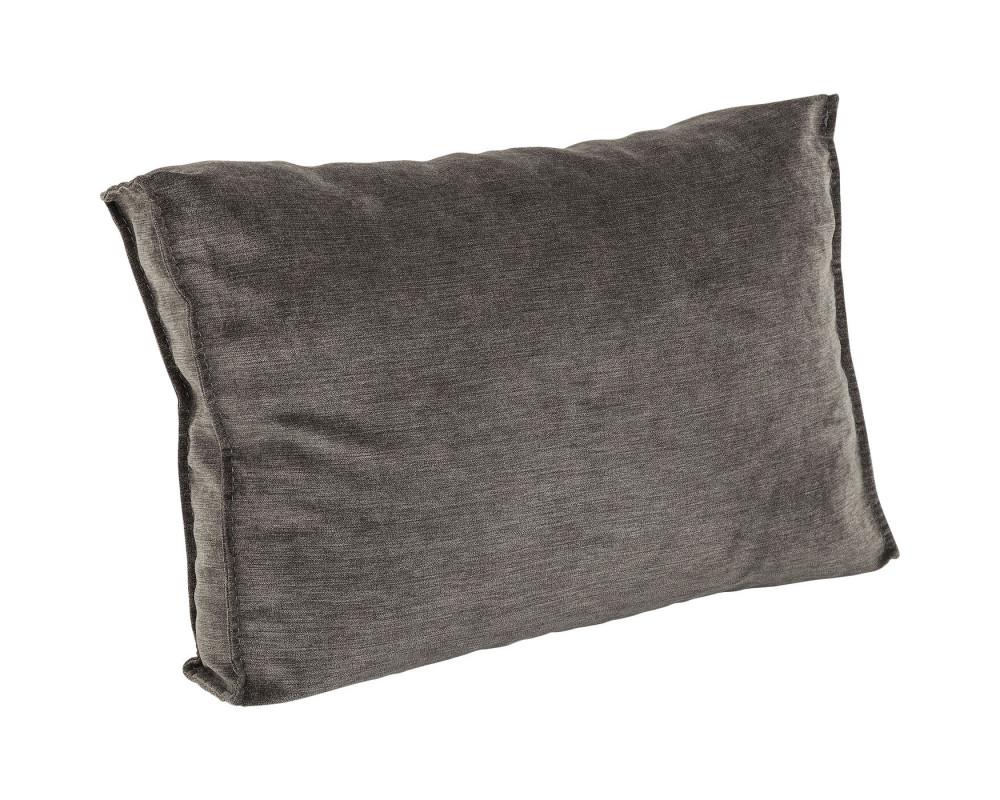 Подушка для дивана Infinity 60/40 Elements Grey