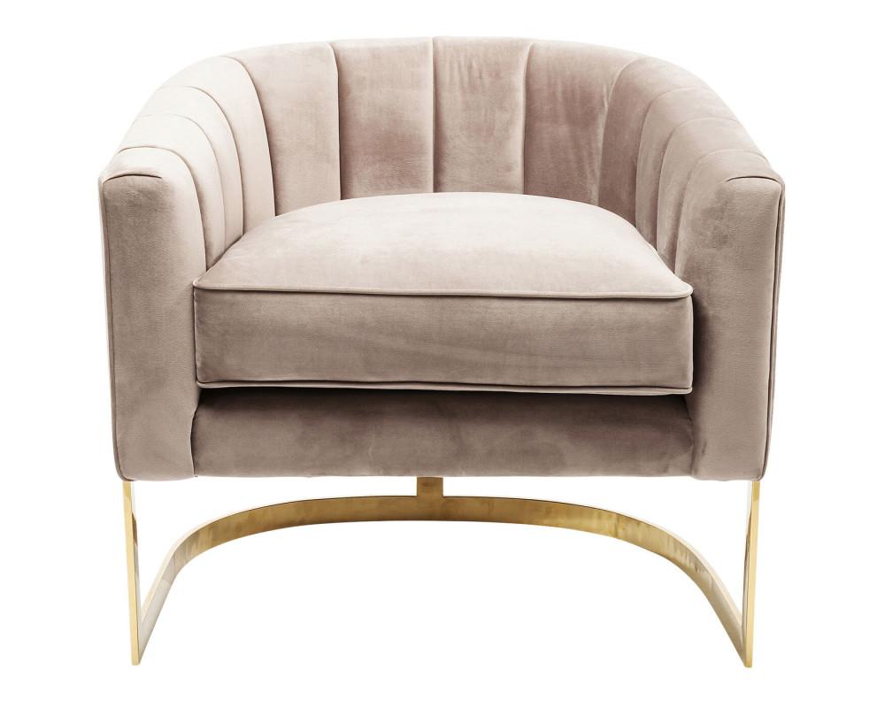 Кресло Pure Elegance
