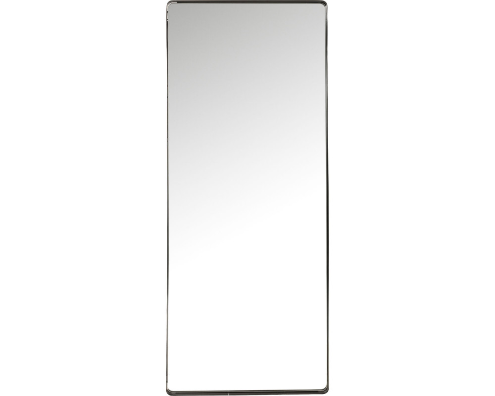 Зеркало Obra Soft 200x80cm