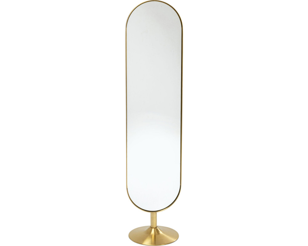 Зеркало Curve 170x40 cm