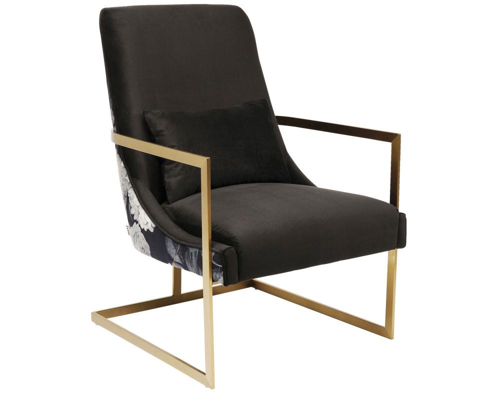 Кресло Bold