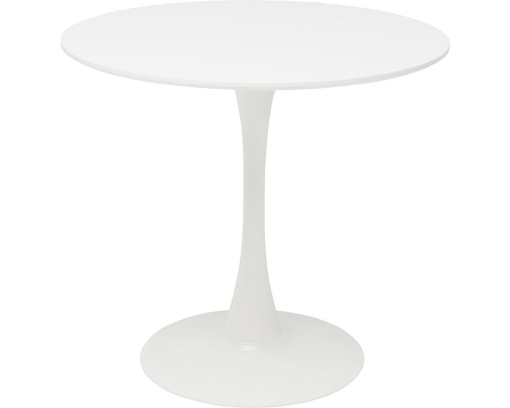 Стол Schickeria Ø80cm