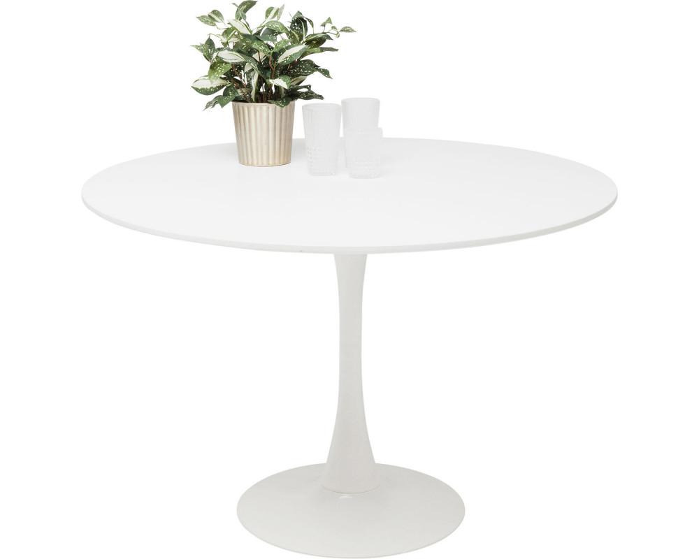 Стол Schickeria Ø110cm