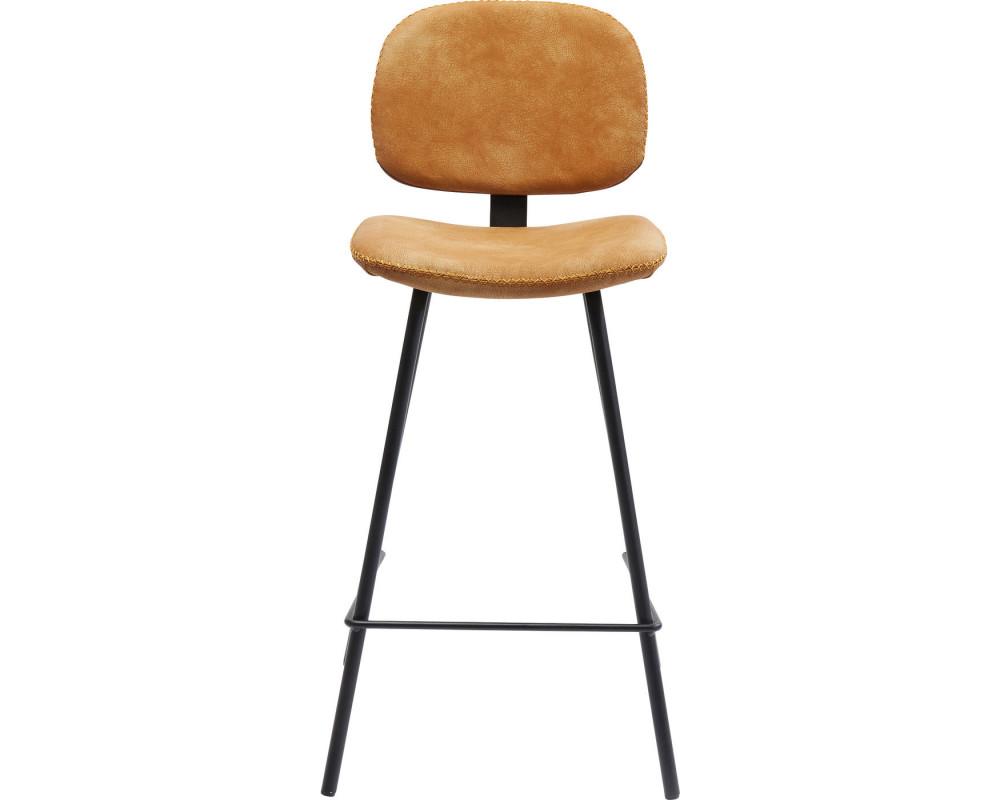 Барный стул Barber Orange 65cm