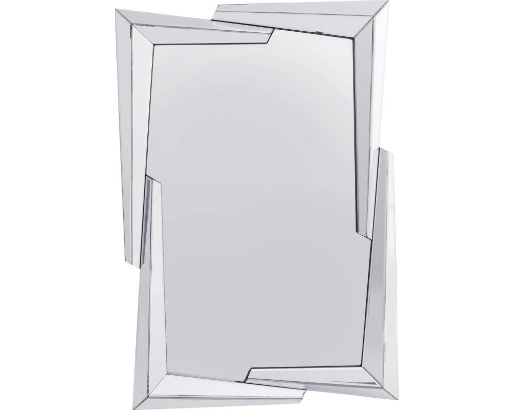 Зеркало Boomerang 122x82cm