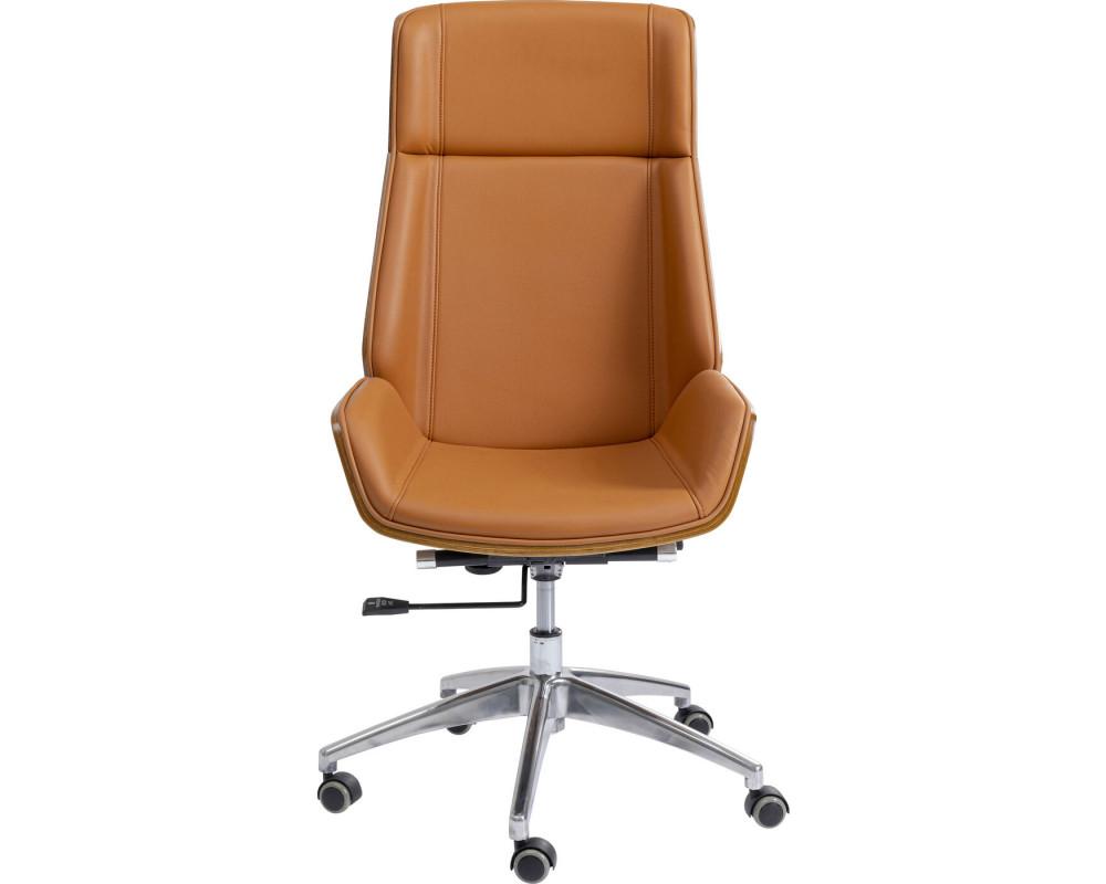 Кресло офисное High Bossy