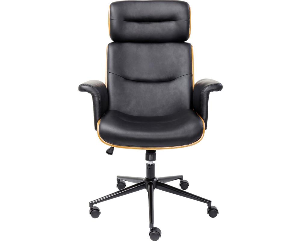 Кресло офисное Check Out