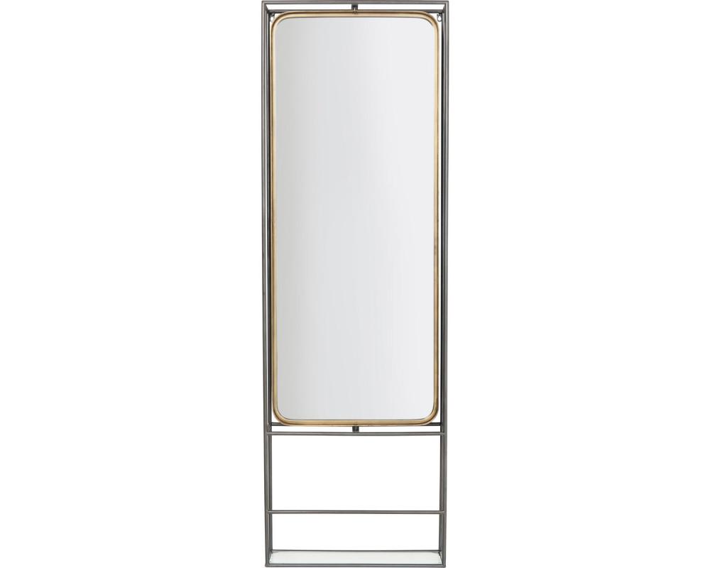 Зеркало напольное La Gomera