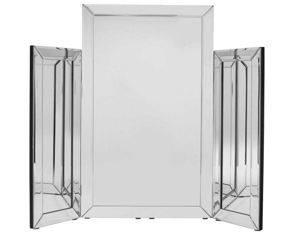 Зеркало Luxury Frame Tre 60x75cm