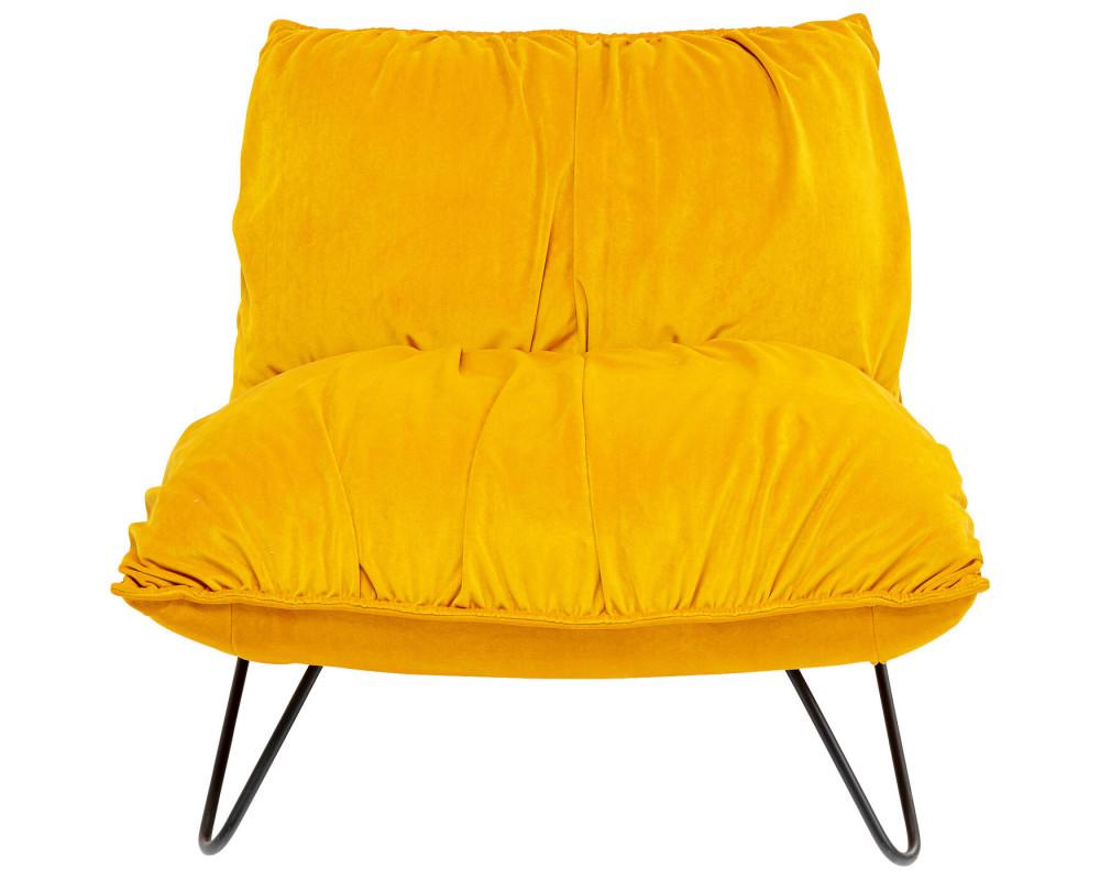 Arm Chair Port Pino