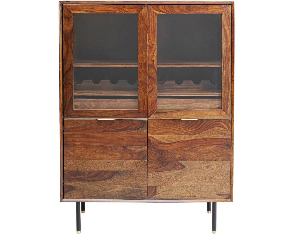 Display Cabinet Ravello 100cm