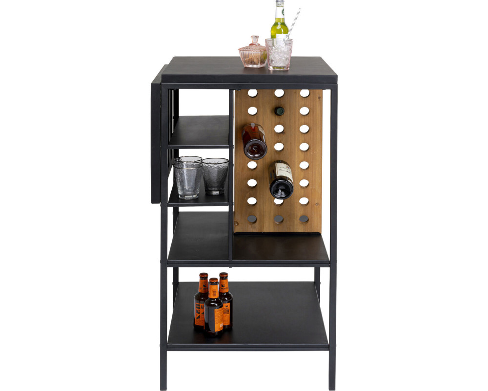 Bar Cabinet Binasco