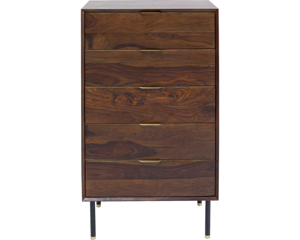 Dresser Ravello 114x65