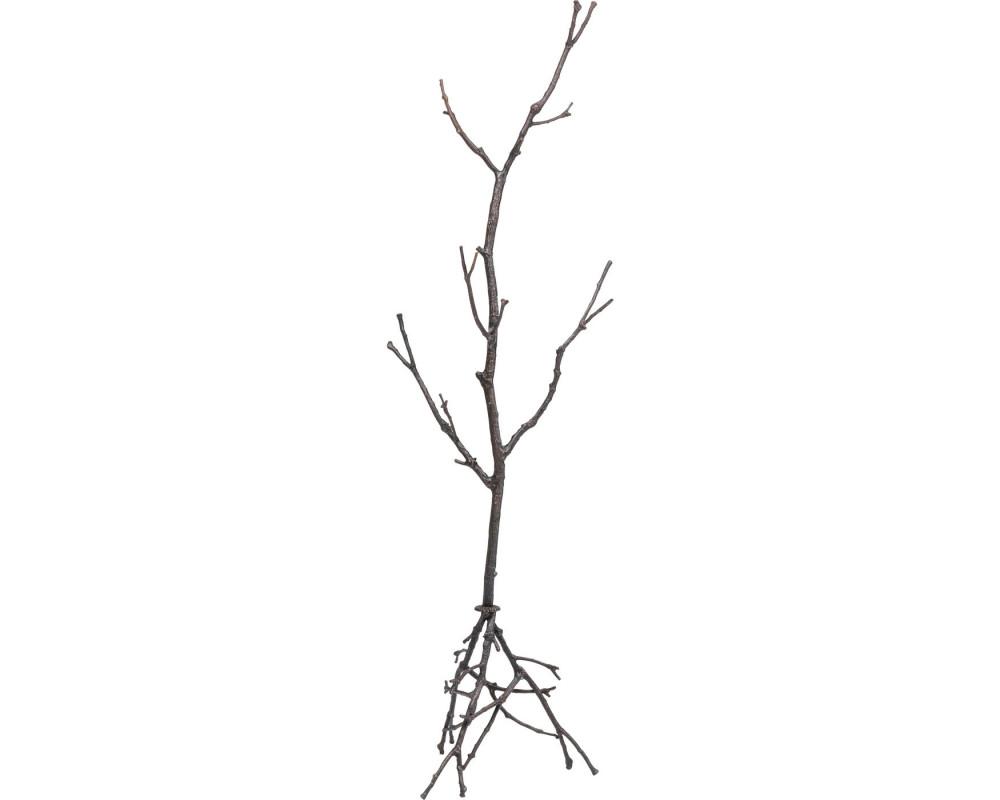 Coat Stand Tree Branch 183cm