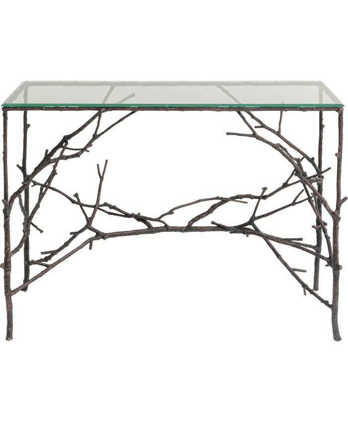 Console Tree Branch 105x79cm