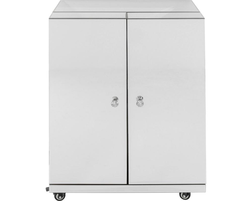 Bar Cabinet Luxury Medium 66x88cm