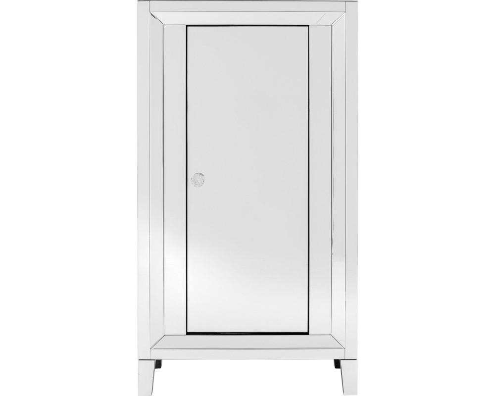 Bar Cabinet Luxury High Class 84x152cm