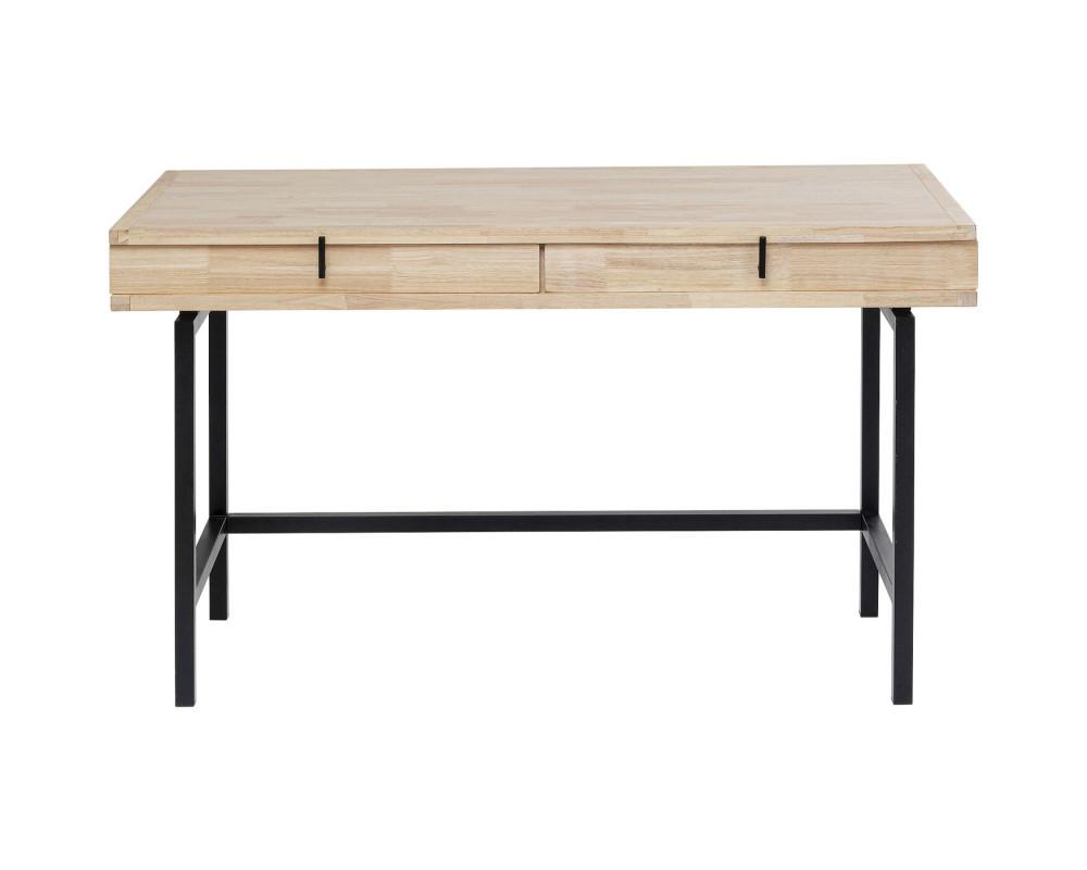 Desk Copenhagen 130x60cm