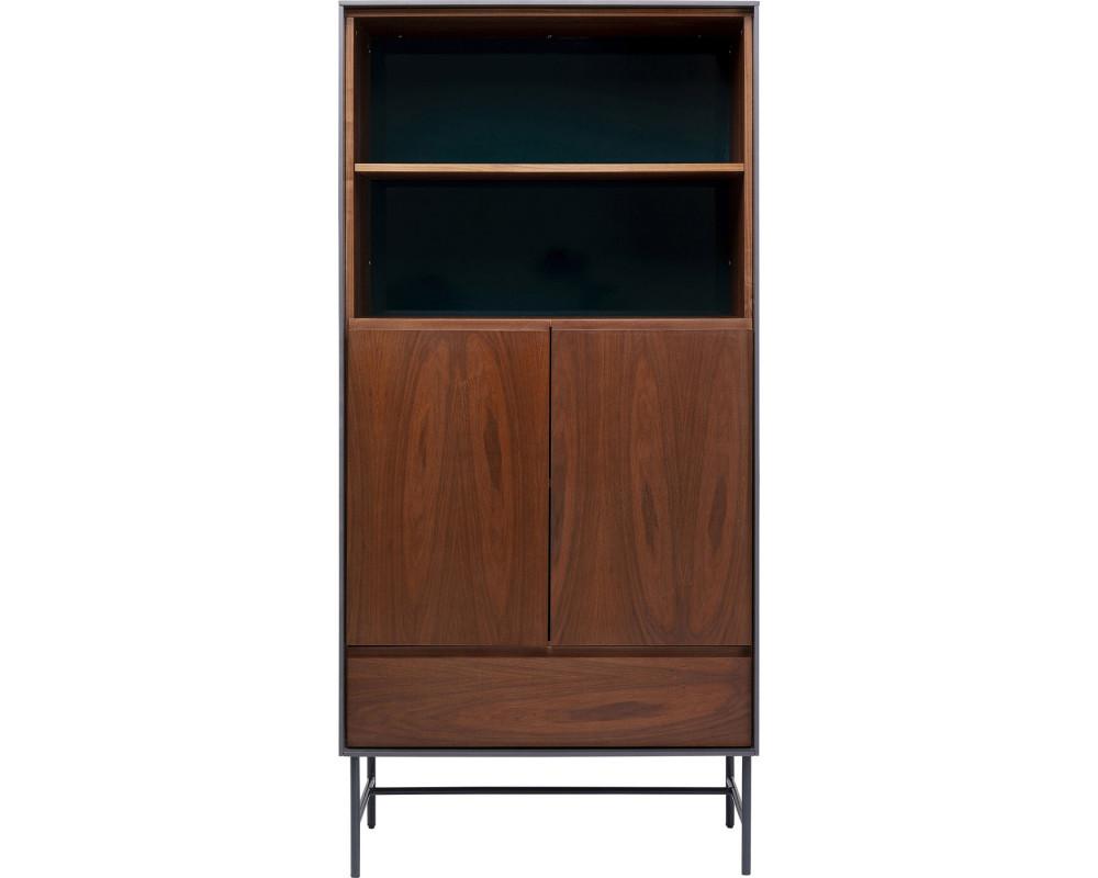 Cabinet Selina 82x170cm