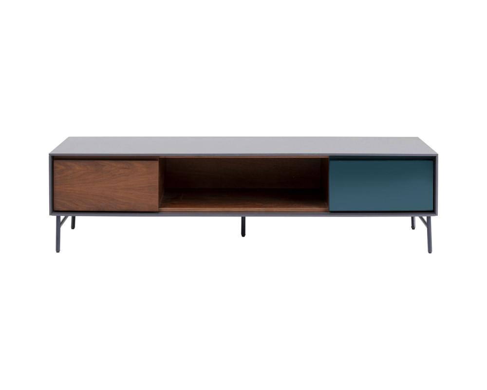TV Board Selina 160x42cm