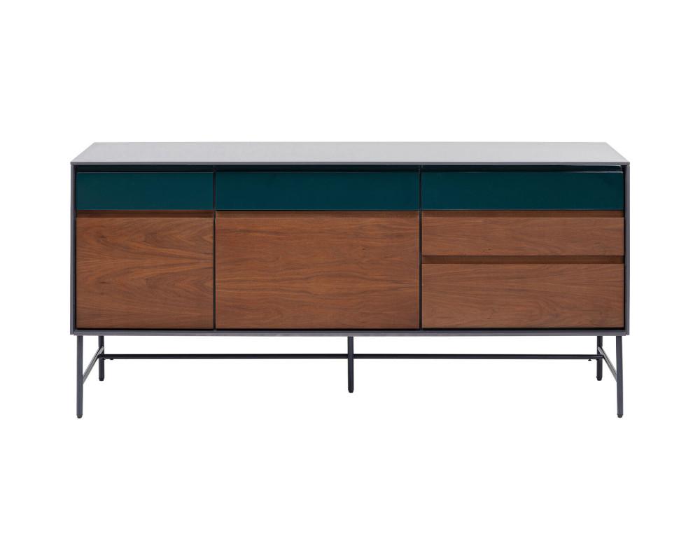 Sideboard Selina 160x75cm