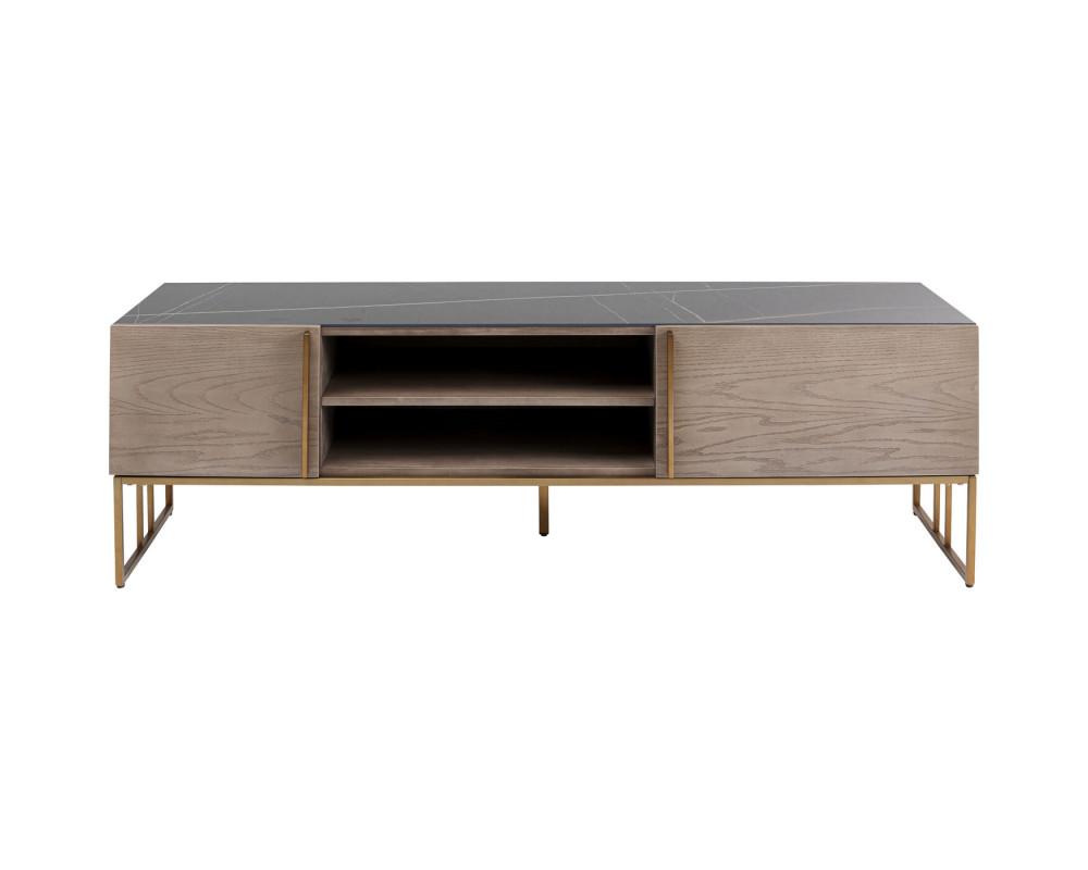 TV Board Cesaro 160x50cm